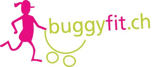 Neues Angebot: Buggyfit Mamagruppe Gesund Essen