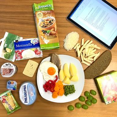 Kuhmilchprotein-Intoleranz beim Stillkind – wann und warum Ernährungsberatung?